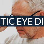 diabetic eye disease blog