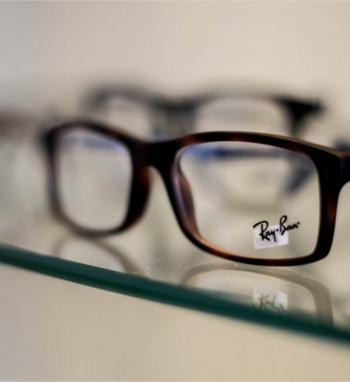 Eye Glasses 6
