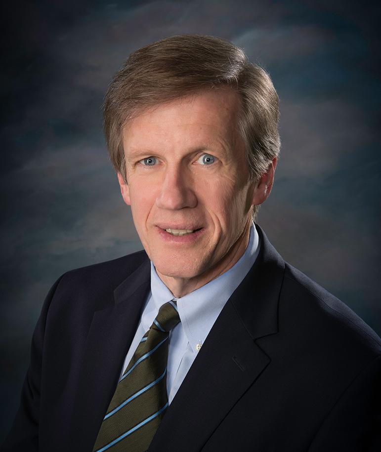 Peter L. Menger MD