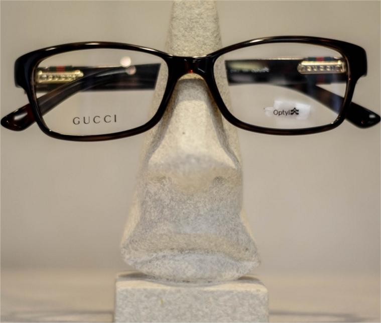 Gucci 11