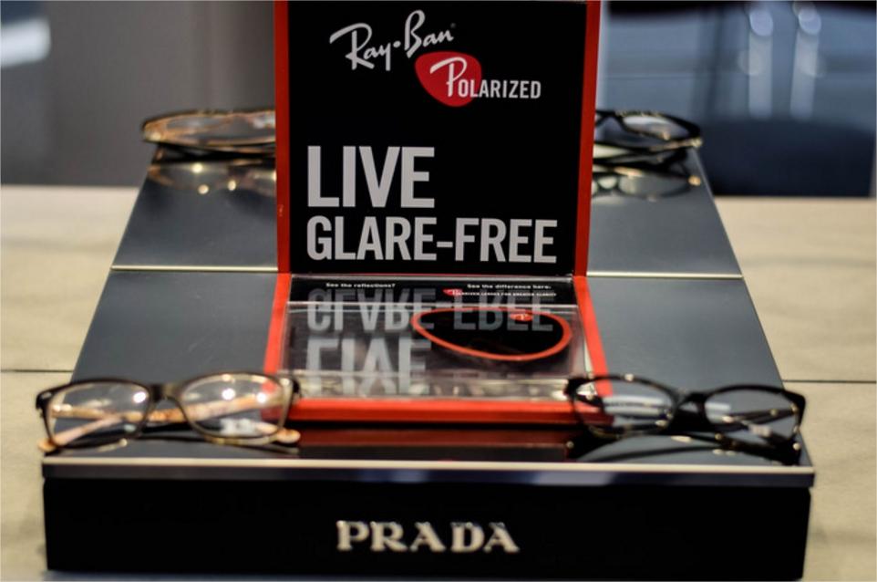 Live Glare 7