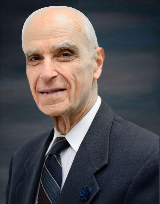 David Sarason