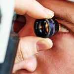 GLAUCOMA Blog Image