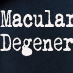 Macular Degeneration Treatment & Conditions