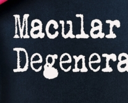 How Macular Degeneration Treatment Improves Vision in Older Adults?